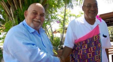 Relatie met Cuba biedt ruimte voor verdere ontwikkeling en uitdieping