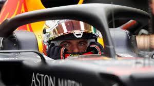 Red Bull – topman Marko verwacht dat Verstappen in 2020 meedoet om titel