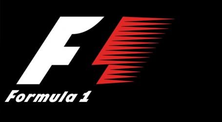 F1 richt zich op Hard Rock Stadium als alternatief voor stratenrace in Miami