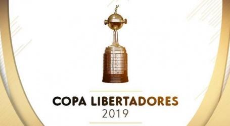 Finale Copa Libertadores verplaatst van Chili naar Peru door pleuris in land