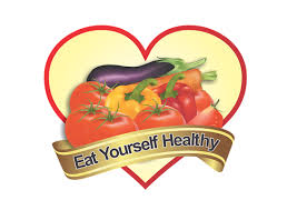 Eat your self healthy festival