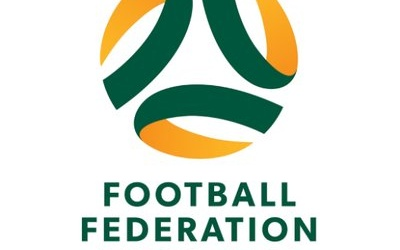Australische voetbalsters dichten loonkloof door 'historische' cao