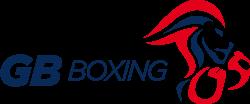 Britse boksbond wijst verzoek af om WK-goud aan Fontijn terug te geven