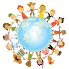 20 november: 'Internationale Dag van de Rechten van het Kind'