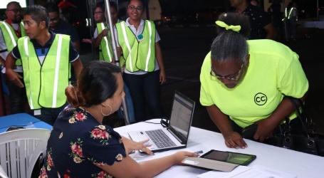 Wettelijke Terinzagelegging (TIL) kiezerslijsten start in februari
