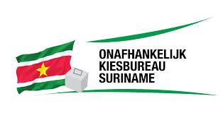 Activiteiten van het OKB richting de 25 mei 2020