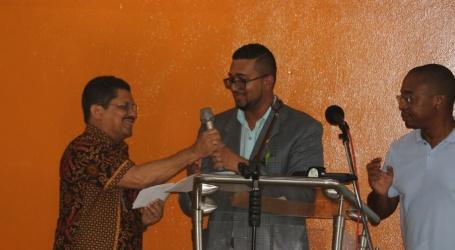 Volksgezondheid doneert bij heropening Stichting voor het Kind