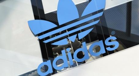 Adidas verkoopt 85 procent minder in China door uitbraak Coronavirus