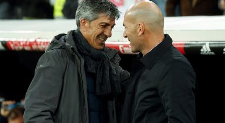 Sociedad-coach na bekerzege op Real Madrid: 'Al dagen niet geslapen