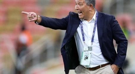 Ten Cate neemt ontslag bij Ittihad FC
