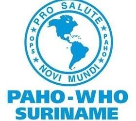 PAHO volgt internationale ontwikkelingen COVID-19 behandeling op de voet om lidlanden te kunnen informeren