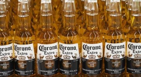 Grootste bierbrouwer ter wereld schrapt winstverwachting door coronavirus