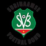 Wedstrijd Suriname v.s Grenada afgelast