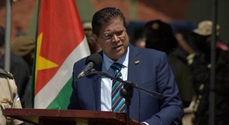 Surinaamse bedrijven moeten ready zijn voor investeringen aardoliesector
