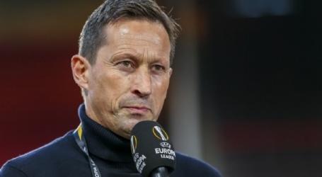 PSV houdt slechts vier verdedigers over na nieuwe coronabesmetting