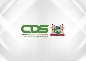 Dispensatiebrieven essentiële diensten automatisch verlengd