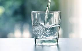 Regering wil drinkwater voor elke burger