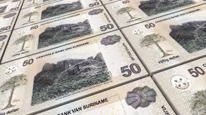 Uitbetaling salarissen komende maanden zonder te lenen