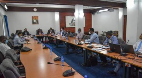 Regering buigt zich over situatie SLM