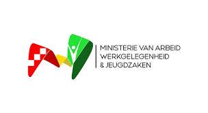 Minister Kuldipsingh evalueert Decent Work Programme Suriname