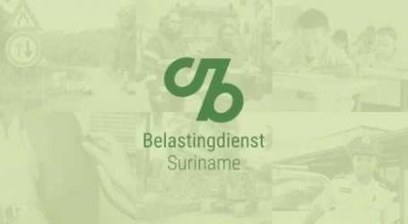 Belastingstelsel Suriname niet ondernemersvriendelijk