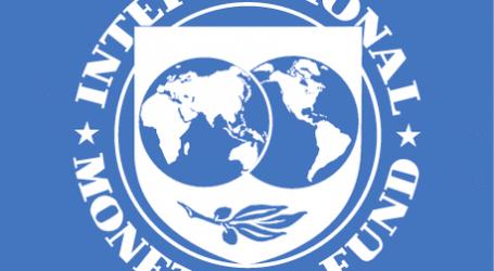 IMF virtuele technische bijeenkomsten Suriname