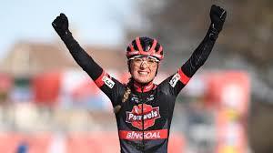 Betsema rekent in Sint-Niklaas af met Worst en wint zevende cross van seizoen