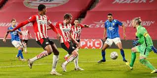 Dumfries heeft begrip voor opstelling tegen Vitesse: 'Wij zijn ook mensen'