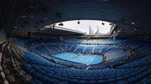 Australian Open laat vanaf donderdag weer duizenden fans per dag toe