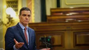 Spanje trekt 11 miljard euro uit om bedrijven te ondersteunen in coronacrisis