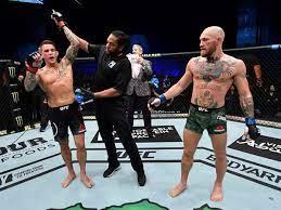 McGregor vecht in juli opnieuw tegen rivaal die hem in januari knock-out sloeg