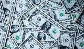 Regering verwacht USD 750 miljoen steun van IMF