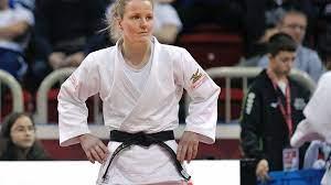 Franssen al in tweede ronde uitgeschakeld bij EK judo