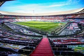 Feyenoord mist vier spelers tegen Fortuna Sittard wegens quarantaine