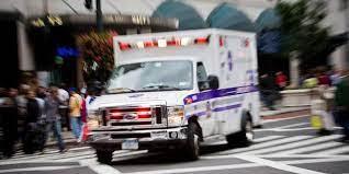 Negen doden en meerdere gewonden bij schietpartij in Indianapolis