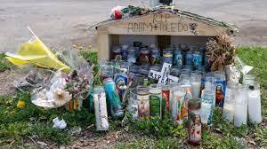 Chicago geeft beelden vrij van agent die dertienjarige jongen doodschoot