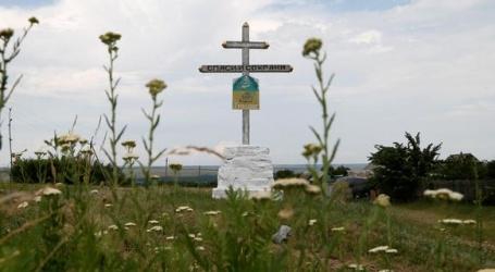 Hoofdverdachte MH17-proces wist pas uren later dat Boeing was neergehaald
