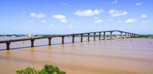 OW werkt aan invoering tolheffing wegen en bruggen
