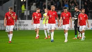 Winnende goal FC Utrecht onterecht afgekeurd vanwege nieuwe handsregel