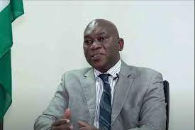 Ruis rond benoeming DNV-Directeur tot commissaris van Politie zet zich voort