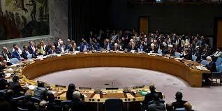 Toch geen vaccinatie bewijs nodig tijdens VN algemene vergadering