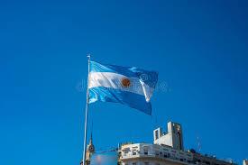 Argentinië voorzitter CELAC 2022