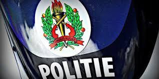 Politieambtenaren Saramacca teleurgesteld in hoofdinspecteur