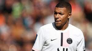 Mbappé spreekt zich uit: 'Ik heb PSG tijdig gezegd dat ik wil vertrekken'