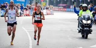 Eindhoven opent zondag 'post-coronamarathonmaand' met 18.000 deelnemers