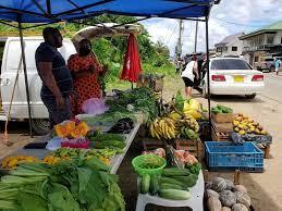 Regulering van prijzen landbouwproducten