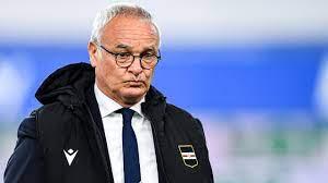 Coach Ranieri (69) keert bij Watford terug in de Premier League