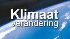 Suriname onder druk van klimaatverandering in de toekomst