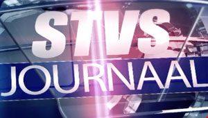 STVS Journaal